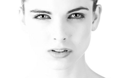 como quitar los barros dela cara