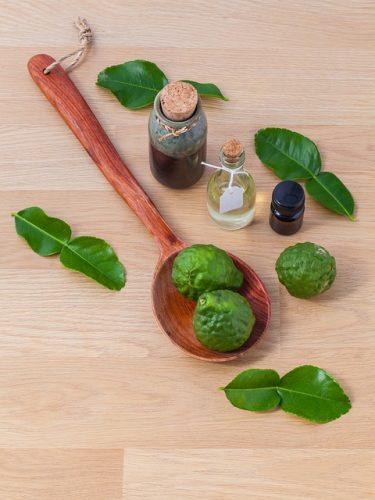 remedios caseros para los barros