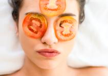 curar el acne