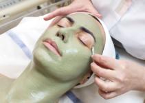 mascara de acne de carbon