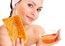 recetas caseras para el acne