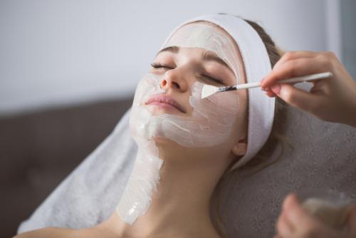 remedios científicos para el acne