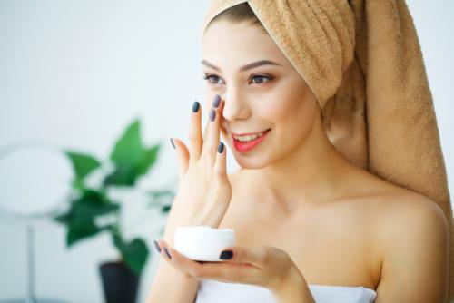 tratamiento para un acne