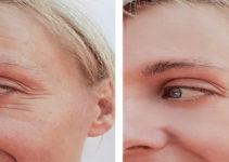 crema facial para día y noche